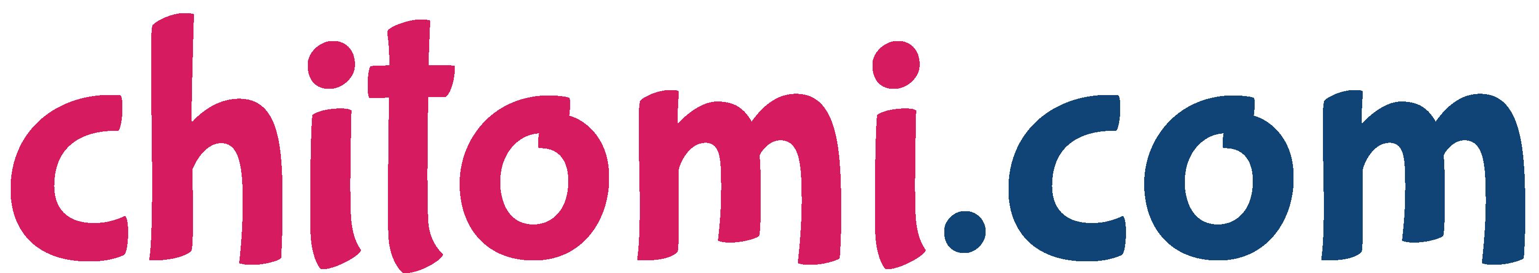 chitomi.com